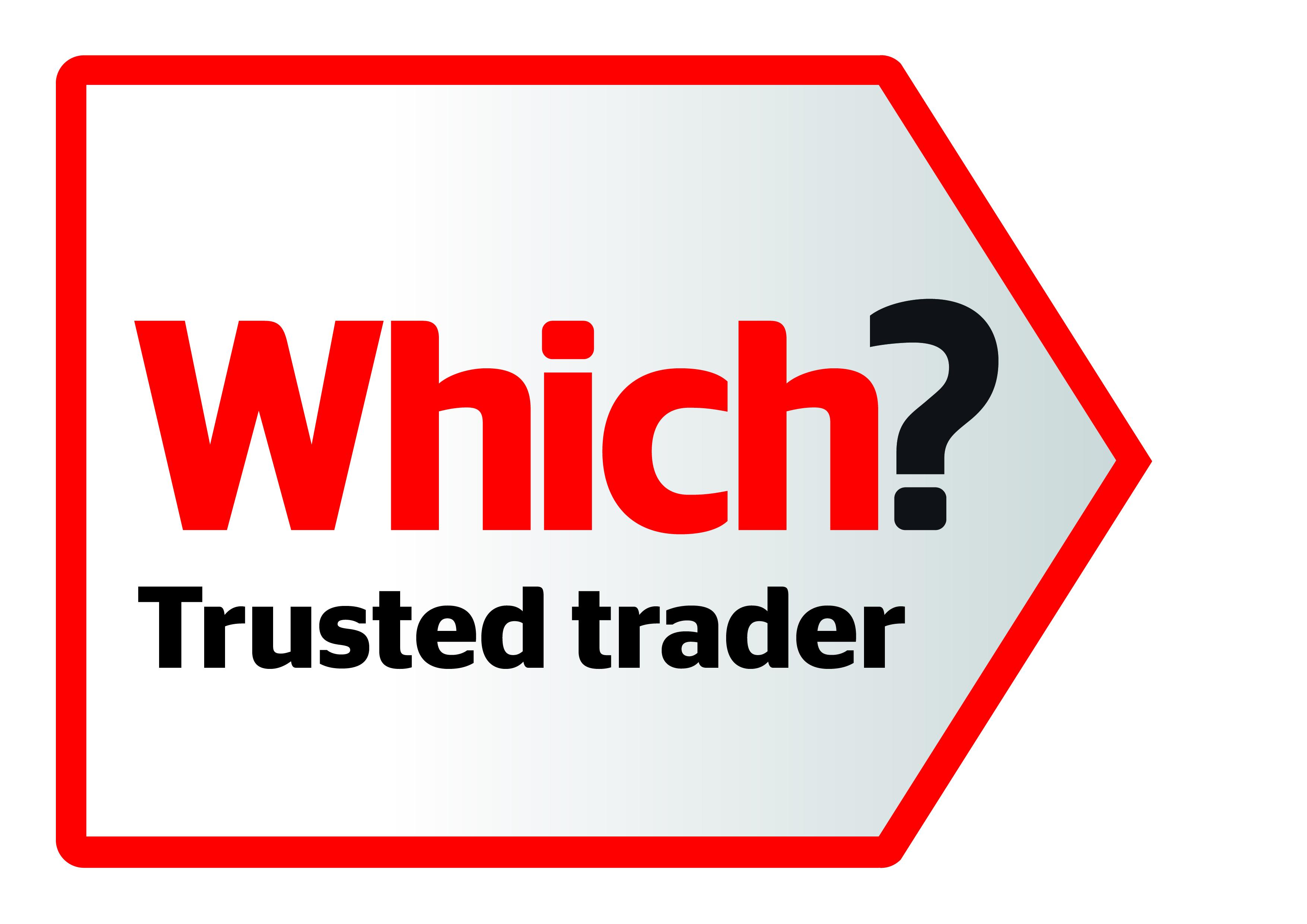 Avelex-Which-trusted-trader-logo.jpg