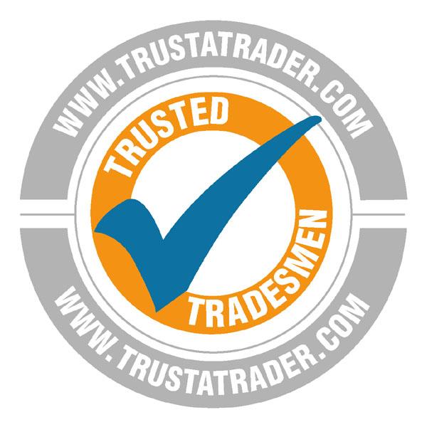 Avelex-trustatrader-logo.jpg