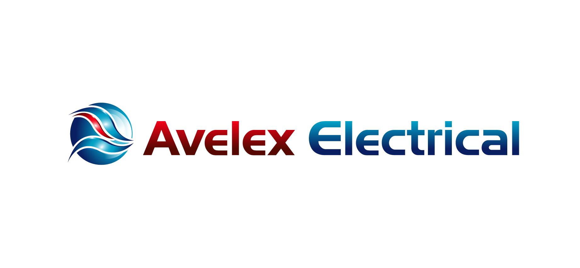Avelex